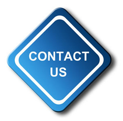 CONTACT US - HORIZON IT SOLUTIONS®